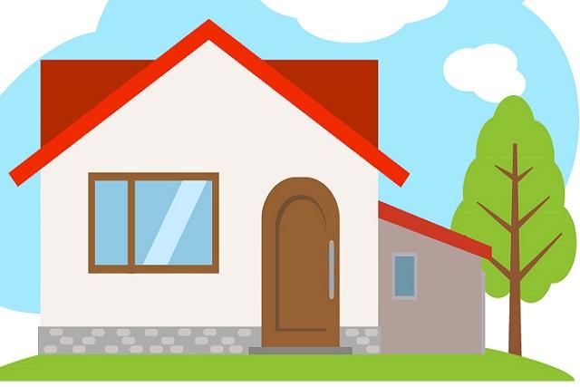 平屋住宅の価格費用はいくら?