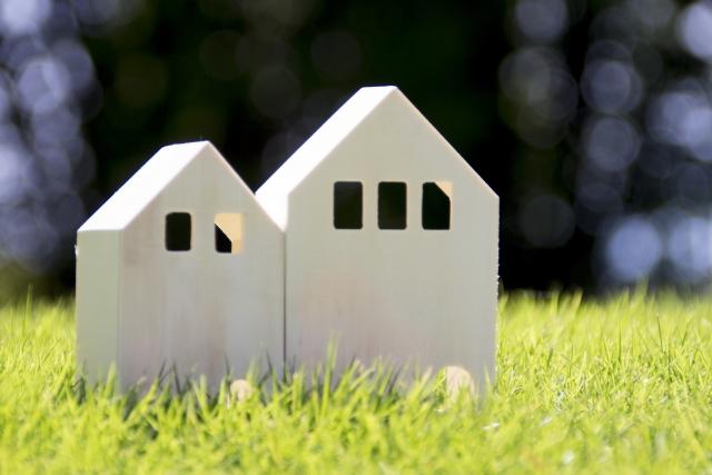 二世帯住宅の間取りを考える前の心構え