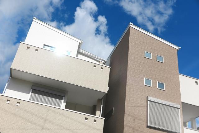 3階建て住宅の価格と住みやすくするポイントを検証