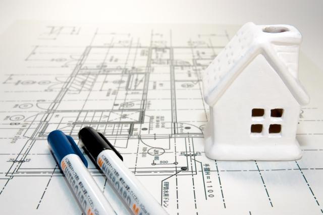 40坪の土地に家を建てる間取りを徹底検証