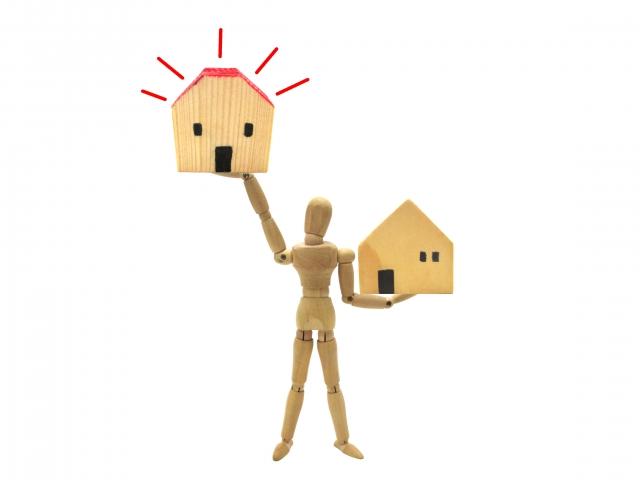 ハウスメーカーの坪単価を価格別で比較