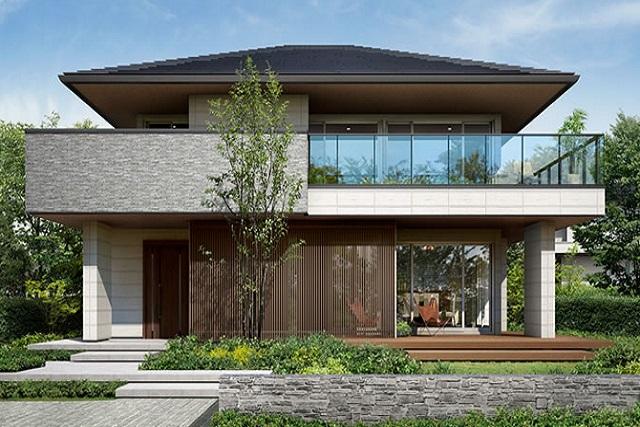 大和ハウスで建てる家の性能を解説
